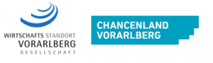 logo chanceland