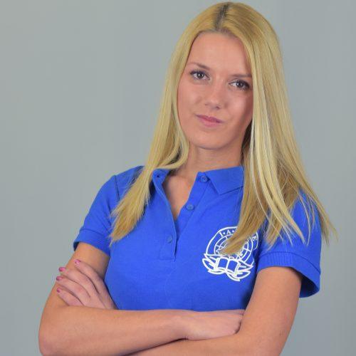 Marija Micevska