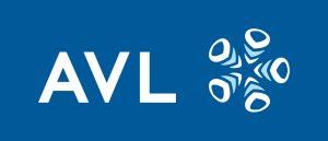 avl_kal_logo_klein