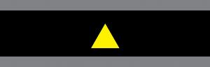 knapp_logo