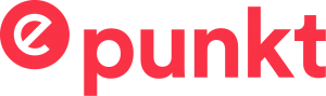epunkt-logo2018