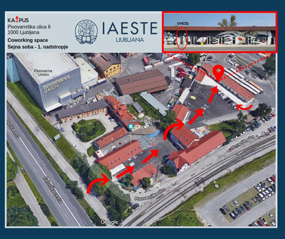 zemljevid_iaeste_lj