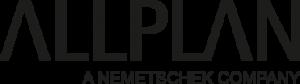 allplan-logo