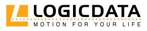 Logicdata Logo