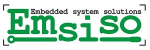 emsiso_logo