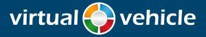 ViF_logo08_02_RGB